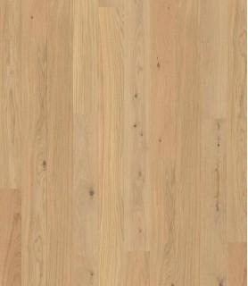 Дуб Animoso белый, 138 мм