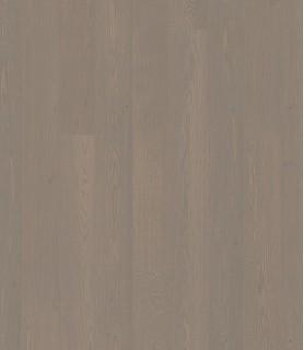 Дуб Horizon, 138 мм