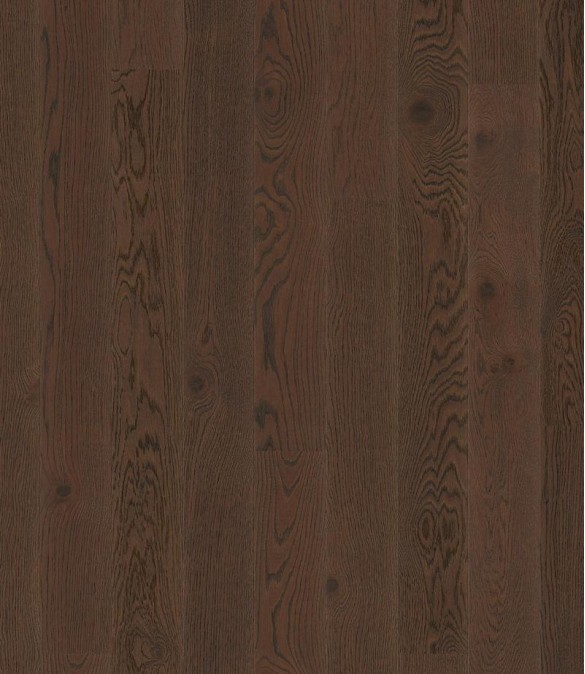 Дуб Brazilian brown, 138 мм