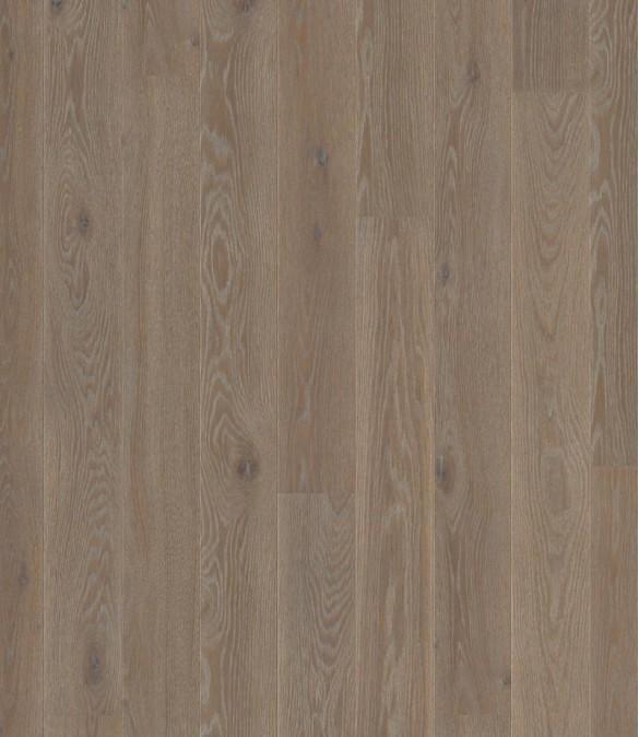 Дуб India grey, 138 мм