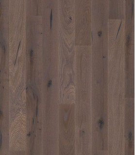 Дуб Elephant grey, 138 мм