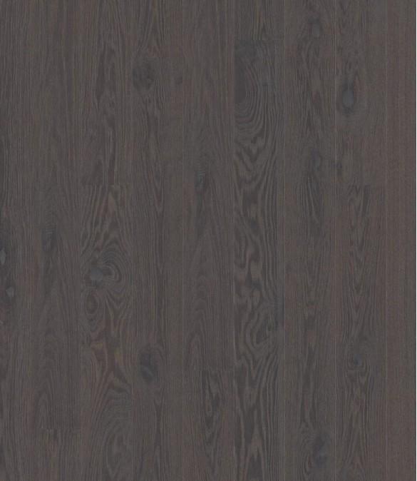 Дуб Foggy brown, 138 мм