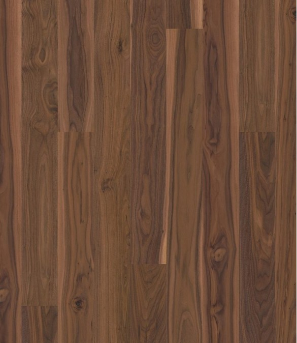 Орех американский Animoso, 138 мм