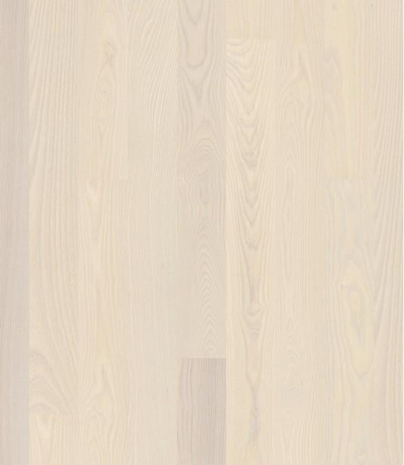 Ясень Andante белый, 138 мм
