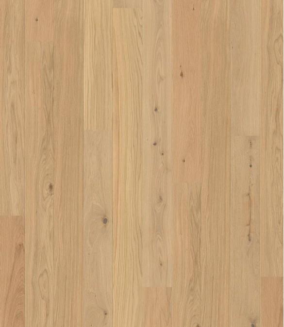 Дуб Animoso белый, 181 мм