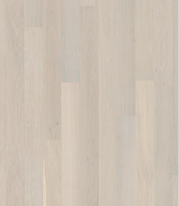 Дуб Andante белый, 181 мм