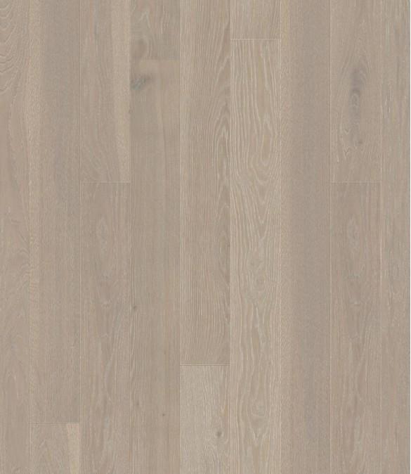 Дуб Grey harmony, 181 мм