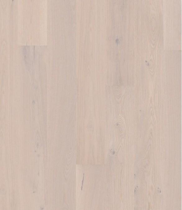 Дуб Pearl, 181 мм