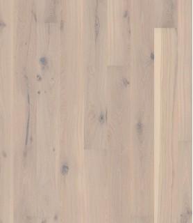 Дуб Pale white, 181 мм