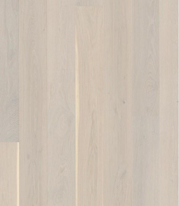 Дуб Andante белый, 209 мм