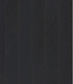 Дуб Ebony, 209 мм