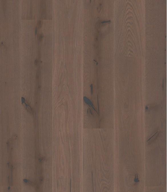 Дуб Elephant grey, 209 мм