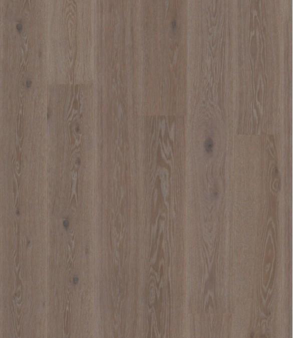 Дуб India grey, 209 мм