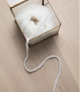 Дуб Warm cotton, 209 мм
