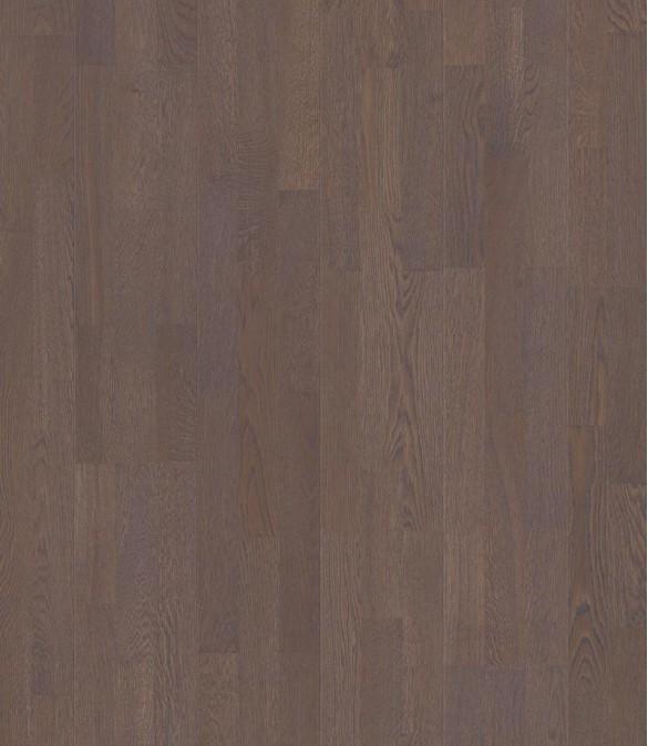 Дуб Elephant grey, 3-Strip